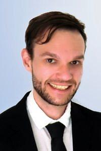 Thomas Deinlein