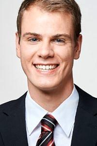 Niklas Ebell
