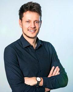 Jonas Schlund