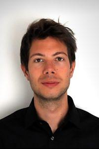 Moritz Guetlein
