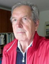 Ulrich Herzog