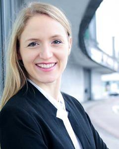 Lisa Maile