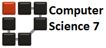 Computer Science 7